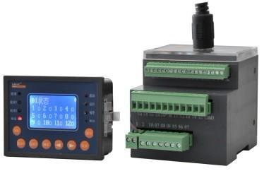 电厂专用电动机保护器ARD2F