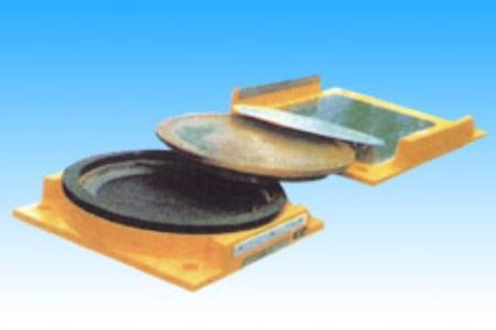 TPZ盆式橡膠支座系列衡水豐晟專業為您提供