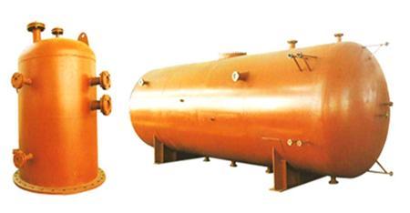 旋膜改进型除氧器改造及整套、旋膜除氧器、除氧器