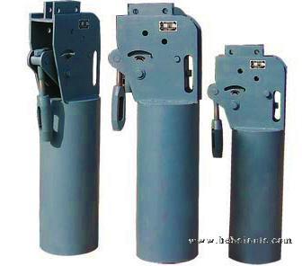 支吊架 電力石化裝備及配件系列