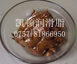 金牛油, 铜基螺纹防粘剂