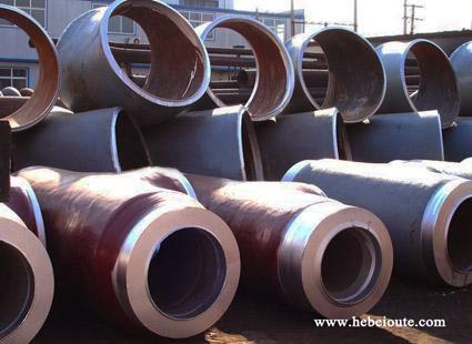 高壓管道管件 配管 容器系列