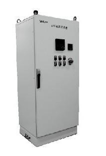 有源電力濾波裝置ANAPF50-380/B安科瑞廠家直銷